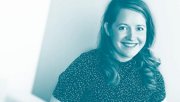 Heidi Selkäinaho Perusti Somepointin