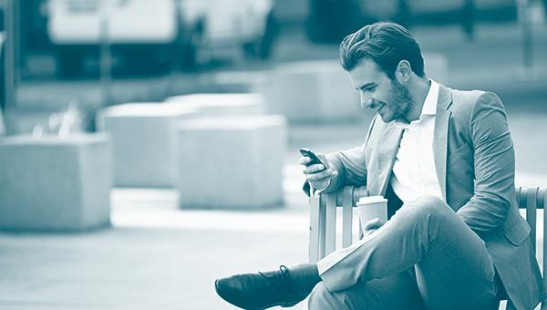 WhatsApp Yritysviestinnässä Ei Täytä GDPR-vaatimuksia – Mitä Tilalle?